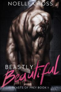 BeastsofPrey1_BeastlyBeautiful_Kindle6x9