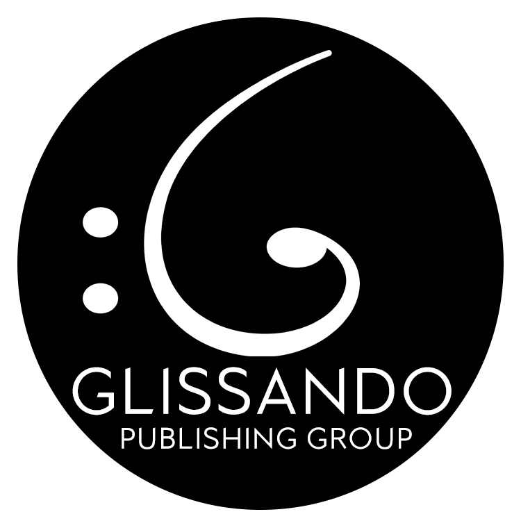 Glissando Publishing Group