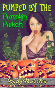 cover-pumped-by-the-pumpkin-patch